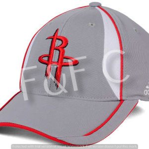 Cotton BASEBALL CAP Wholesale