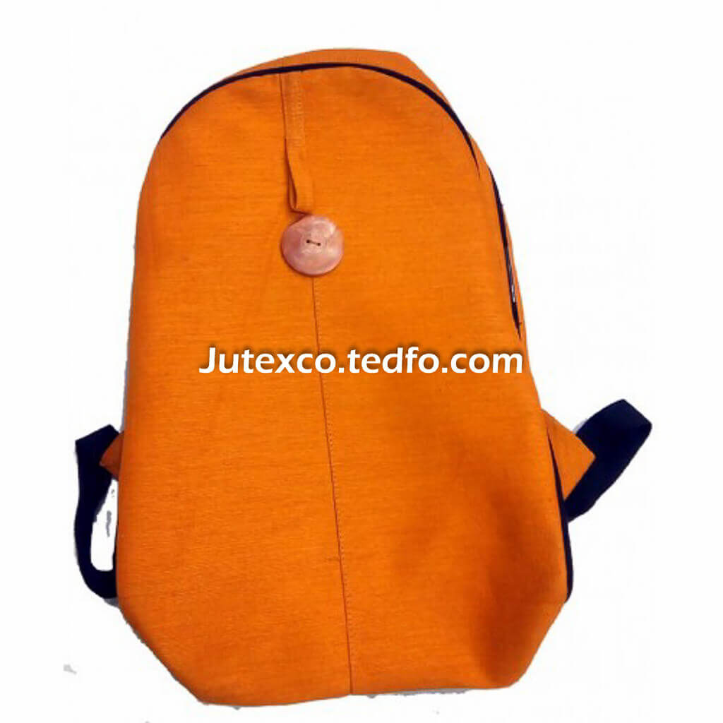 Eco laptop bags