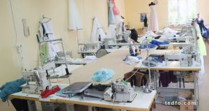 List of Compliance Garments Factory in Bangladesh