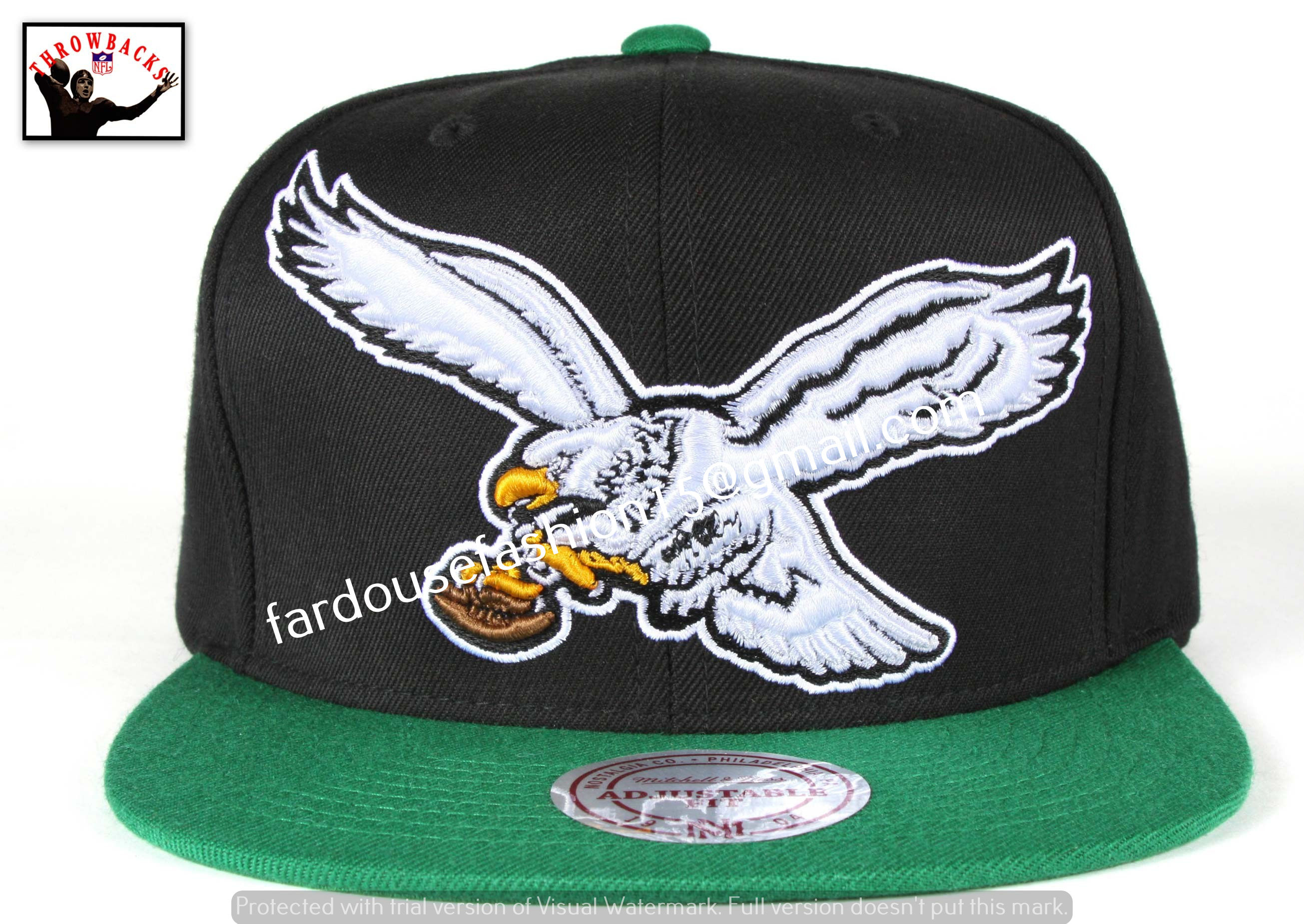 Wholesale Sports Cap, Super Bowl Snapback