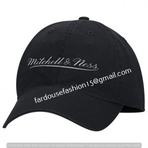 Washing Baseball cap from Bangladesh, Wholesale Only