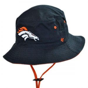 Bucket Hat, Customized Design and Color Theme
