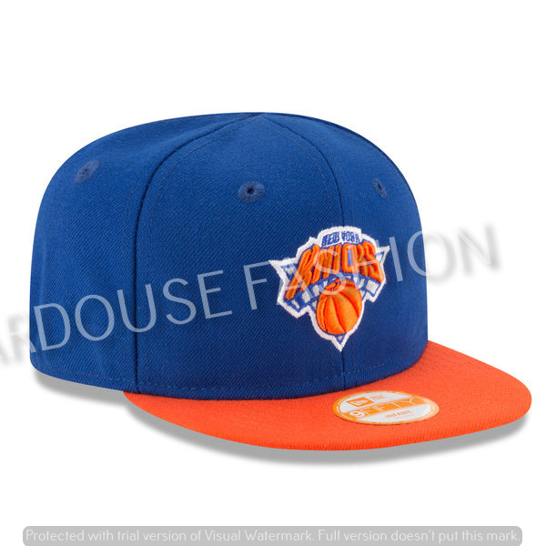15d1dc92ca6 Product Infant New York Knicks