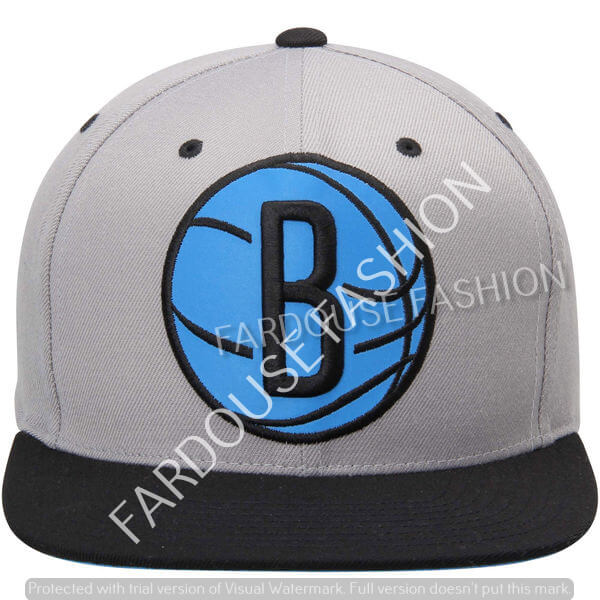 official photos 0bb4f f0267 ... Mitchell   Ness Mens Brooklyn Hat, Made in BANGLADESH. 🔍.  hhttps   tedfo.com product mens-brooklyn