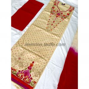 Exotic Salwar suit Women