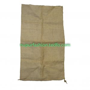 Jute Sack , Manufacturer in Bangladesh.