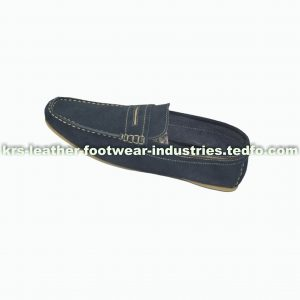 Wholesale Men Casual Loafer