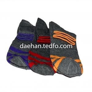 men in socks,red socks,male socks,guy socks,socks Bangladesh,man socks,Bangladesh Socks,short socks,long socks,Socks