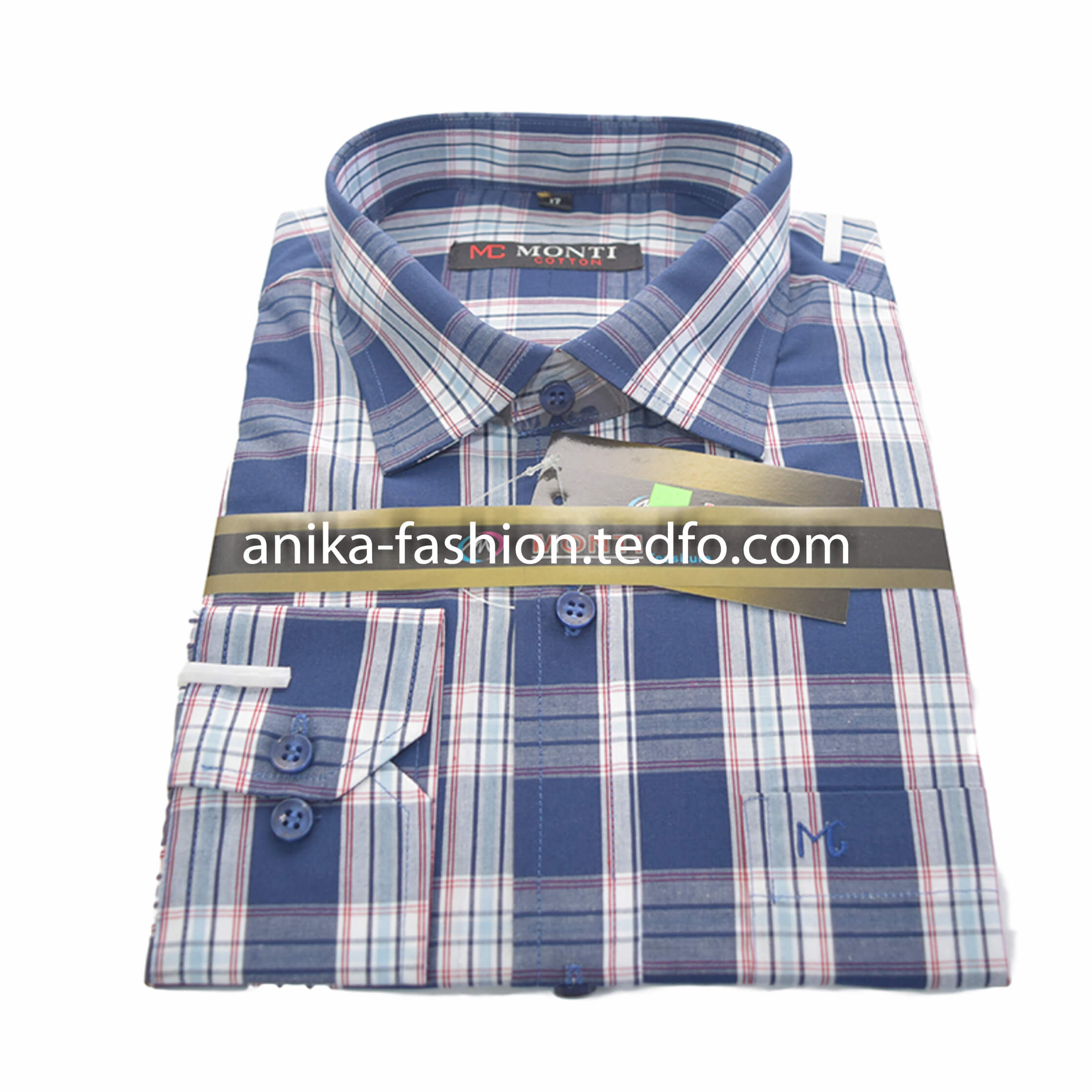 Full-Sleeve Shirt lowest price