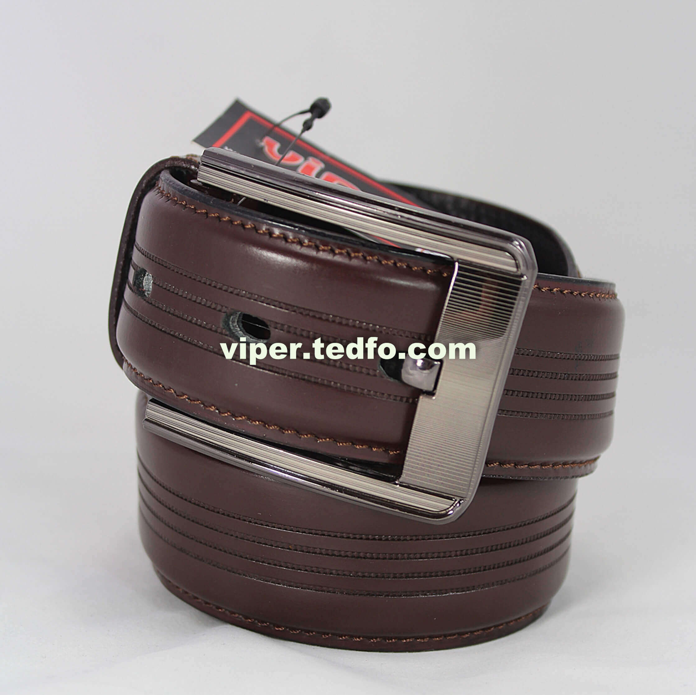 Standard Leather Belts,Brown Leather Belt,Leather belts from Bangladesh,Simple leather belt